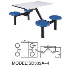 Esszimmermöbel Esszimmer Tisch und Stuhl