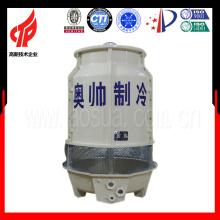 15T FRP Hersteller von Industrie Wasseraufbereitung Kühlturm