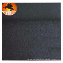 estoque regular de alta qualidade tecido de caxemira lã penteada