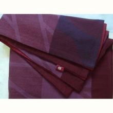 Cobertores de lã modacrílica de avião preço barato