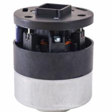 Aspirador de pó motor BLDC