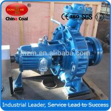 ZGB heavy duty centrifugal slurry pump high pressure axial flow pump
