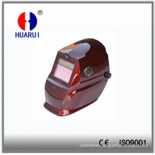Hr5-350 Welding Mask and Protective Welding Glass for Safety Welding