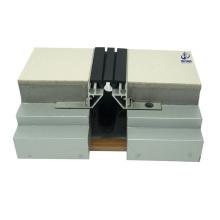 Matériau du joint d'étanchéité en caoutchouc en aluminium