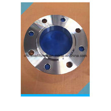 ANSI B16.5 Ss316 Forged Stainless Steel Sorf Flanges