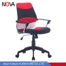 Newly design metal frames racing execute working chair for office staff