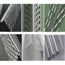 Corner Bead / Galvanized Corner Bead / Building Material