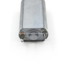 Mini-Elektromotor FF130 24V DC