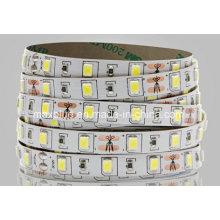 DC12V/DC24V 60LEDs/M 2835 Flexible LED Strip