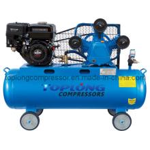Benzin-Benzin-angetriebene Luft-Kompressor-Luftpumpe (Tp-0.36 / 8)
