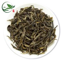 2013 Banuo viejo árbol hojas sueltas crudas Pu Er / Pu-erh Tea