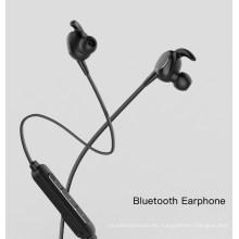 Auriculares inalámbricos Auriculares Bluetooth Deporte en la oreja
