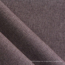 Oxford PVC 600d Polyester Fabric