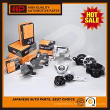 Автомобильная резиновая опора для японских автозапчастей