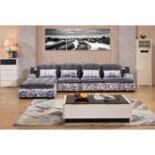 Los muebles superventas de China de la tapa de la alta calidad del precio de fábrica