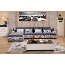 Китайская мебель высокого качества