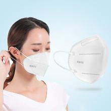 Maske Einweg-Schutzmaske Staubgesichtsmasken