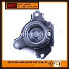 Support de moteur en caoutchouc automatique pour Honda CRV RD5 50821-S9A-023