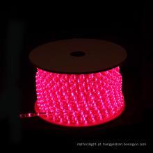 LED Rope Light 2014 Novo Modelo