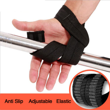 Thumb Stabilizer Wrist Support Wrap