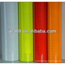 3M Plastic reflective sheeting