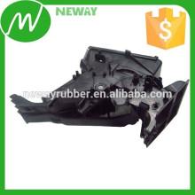Custom Scooter Plastic Body Parts, Plastic Parts
