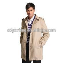 "Factory price polyester cotton fabric t/c 65/35 30*30 110*60 57/58"" tabby fabrics"