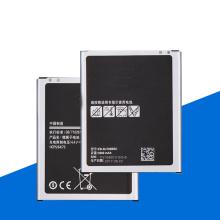 Ersatz 3,8V Handy-Akku für Samsung J7