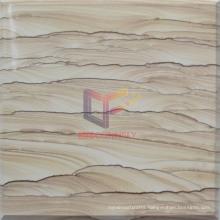 Edging Style Marble Mosaic (CFS1038)