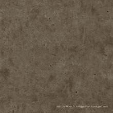 Revêtement de sol en vinyle avec Click, Self Stick, Dry Back, Loose Lay Verison