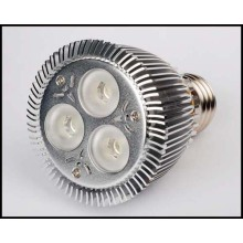 Lumière LED SY PAR20
