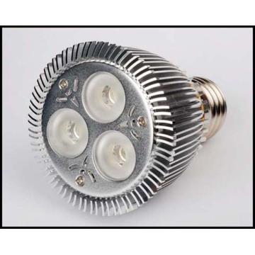 LED-Licht SY PAR20