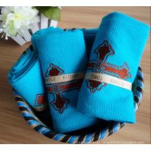 (BC-KT1023) Toalha de chá / toalha de cozinha com design elegante de boa qualidade