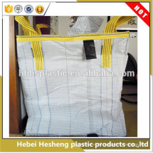 High Quality China Conductive Jumbo FIBC PP Bag For Packaging