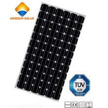 260-315W Mono-Cristalino Silicio Panel Solar / Módulos Solares