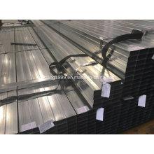 Steel Pipe/Steel Tube-96