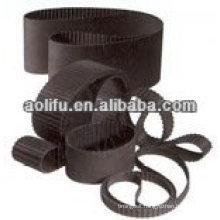 Best Industrial rubber timing belt