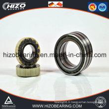 Roulement en acier de chrome / roulement à rouleaux cylindrique (NU2226M)