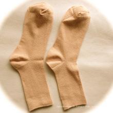 Chaussettes confortables pour femmes pour la vie quotidienne (WHS)
