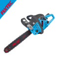 FIXTEC 58cc Gasoline Chain Saw in high quality