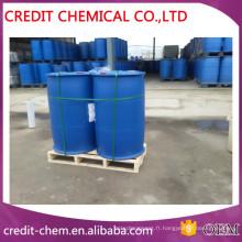 Chine fabricant origine haute qualité labsa 96%