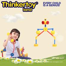 Fournisseur professionnel de divers jouets en Chine
