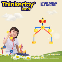 Professional China Supplier of Different Toy
