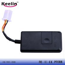 Sistema de rastreamento GPS para empresas de construção e empreiteiros gerais (TK115)