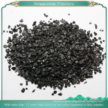 Henan Manufacturing Plant Price of Activated Carbon Per Ton