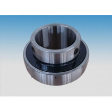 (UC SERIES) Bearings with High Quality