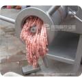 Stainless Steel Meat Mincer Machine, Lamb Mincer Machine Fk-632