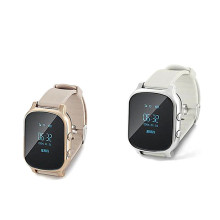 Functional+Smart+GPS+Watch+GSM+Tracker+for+Children