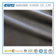 China Supplier 100% Cotton Woven and Jersey Fabrics