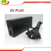 electric scooter charger 42v 2a for smart balance wheel